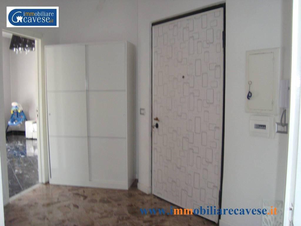 Attico / Mansarda in buone condizioni in vendita Rif. 8661753