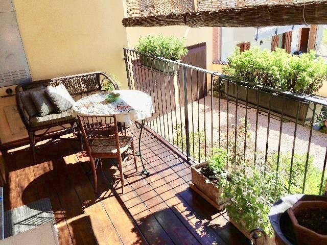 Appartamento in vendita a Anzano del Parco, 2 locali, prezzo € 98.000 | CambioCasa.it