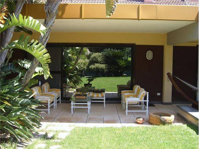 Villa in buone condizioni in vendita Rif. 8849724