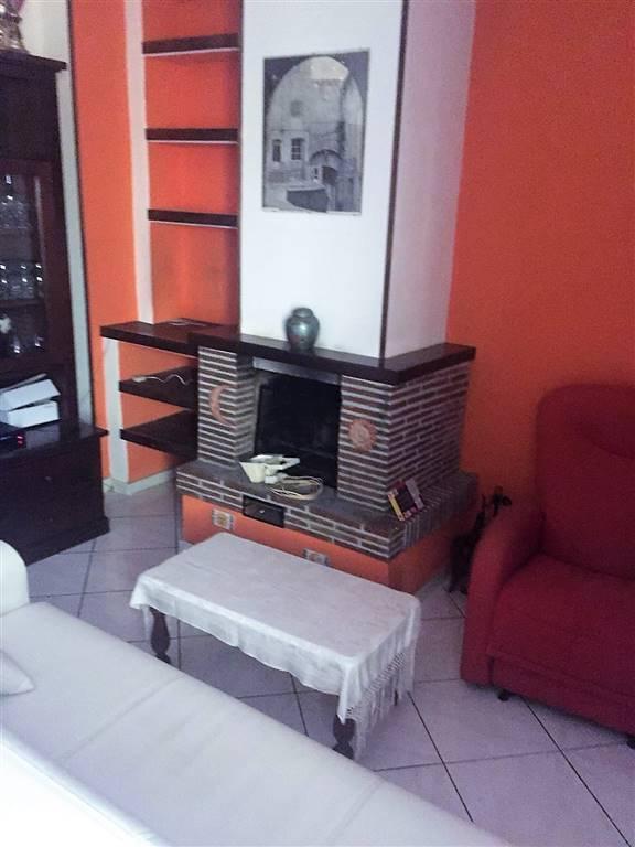 Appartamento in ottime condizioni arredato in affitto Rif. 7541959