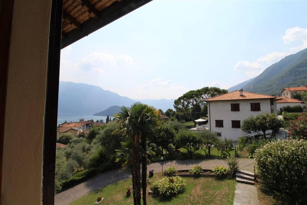 Appartamento in ottime condizioni in affitto Rif. 7529336