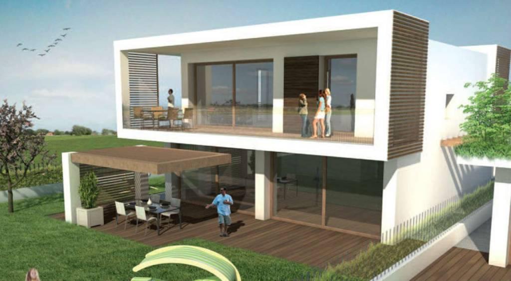 Terreno Edificabile Residenziale in vendita a Olgiate Comasco, 9999 locali, prezzo € 128.000 | PortaleAgenzieImmobiliari.it