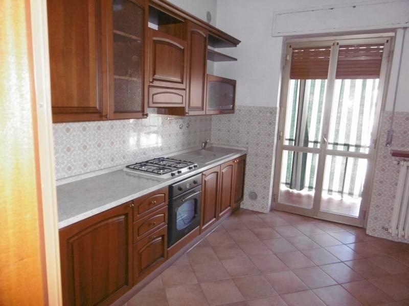 Appartamento in buone condizioni in vendita Rif. 7529479