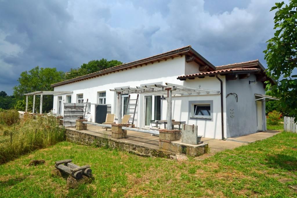 Villa in ottime condizioni in vendita Rif. 7534350