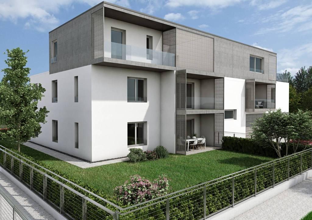 Appartamento in vendita Rif. 7540720