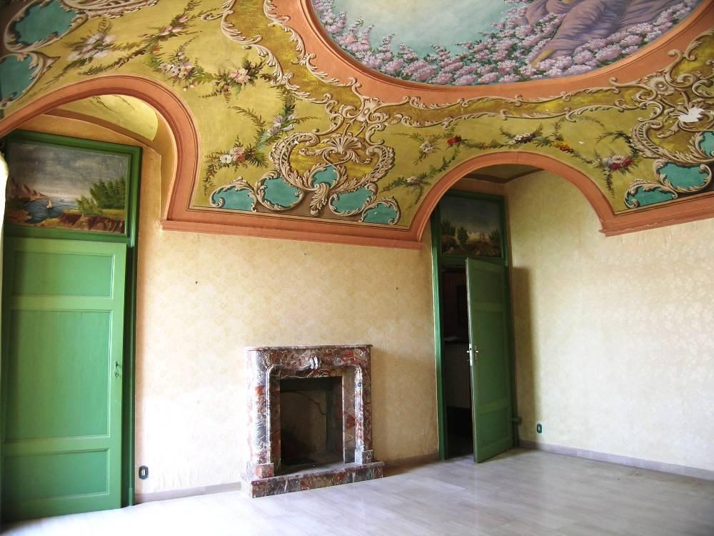 Rustico / Casale in vendita a Grazzano Badoglio, 6 locali, prezzo € 280.000 | CambioCasa.it