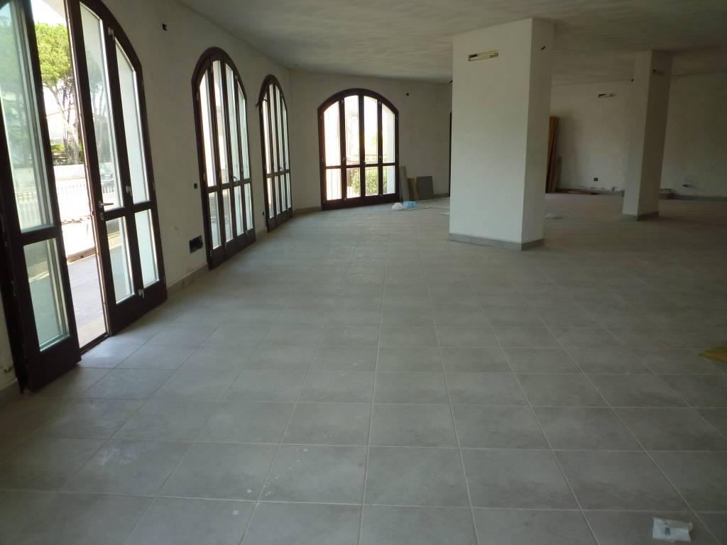 Fondi di nuova costruzione di varie metrature Rif. 7540579