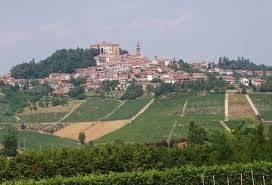 Terreno Edificabile Residenziale in vendita a Govone, 9999 locali, prezzo € 60.000 | PortaleAgenzieImmobiliari.it