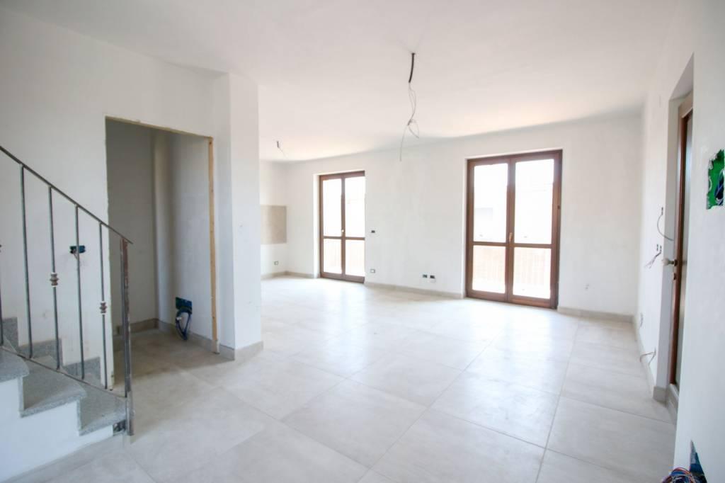 Appartamento in vendita Rif. 7836635