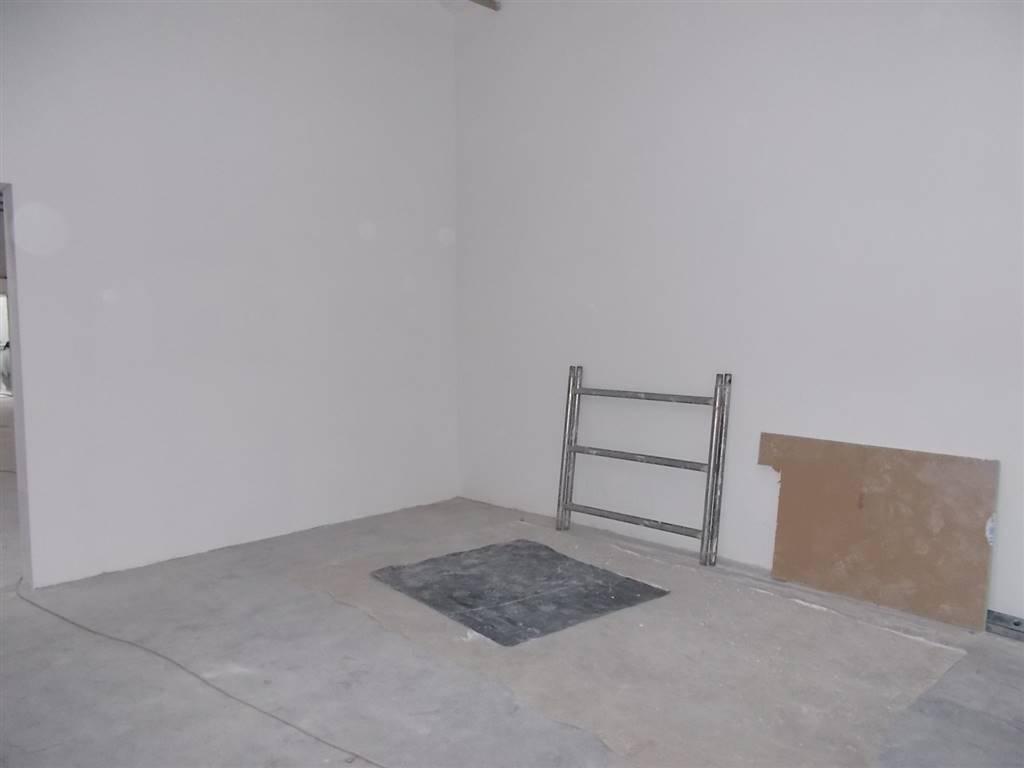 Stabile / Palazzo in buone condizioni in vendita