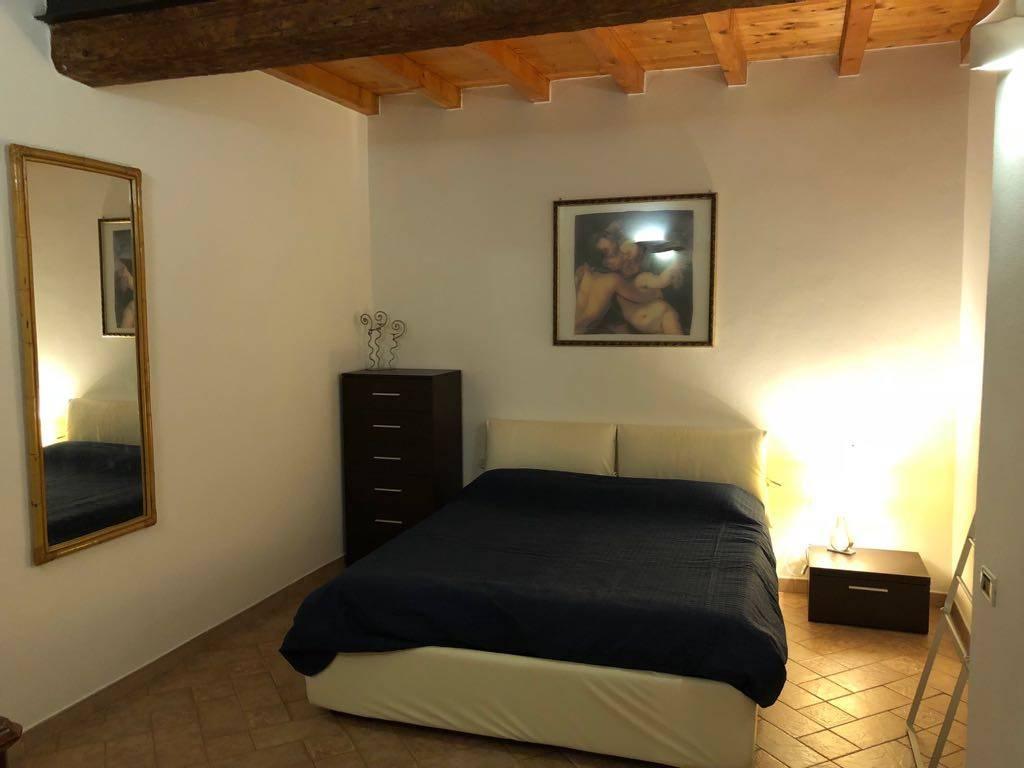Appartamento in ottime condizioni in vendita Rif. 8914627
