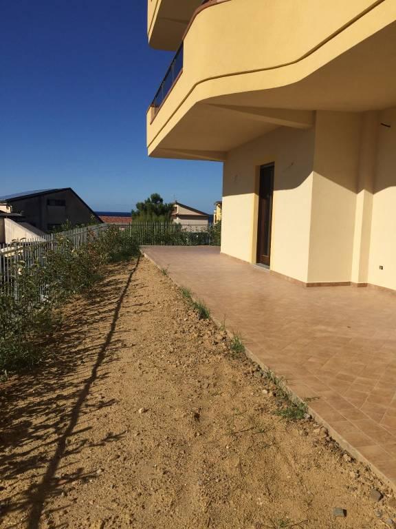 Appartamento in vendita Rif. 8680102