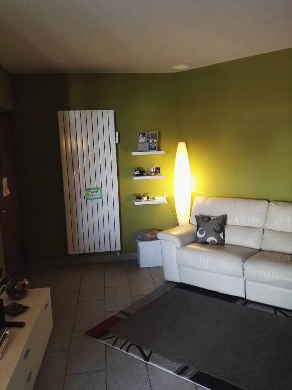 Appartamento in vendita a Saluzzo, 2 locali, prezzo € 139.000 | CambioCasa.it