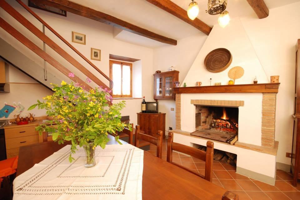 Appartamento in ottime condizioni in vendita Rif. 7553564