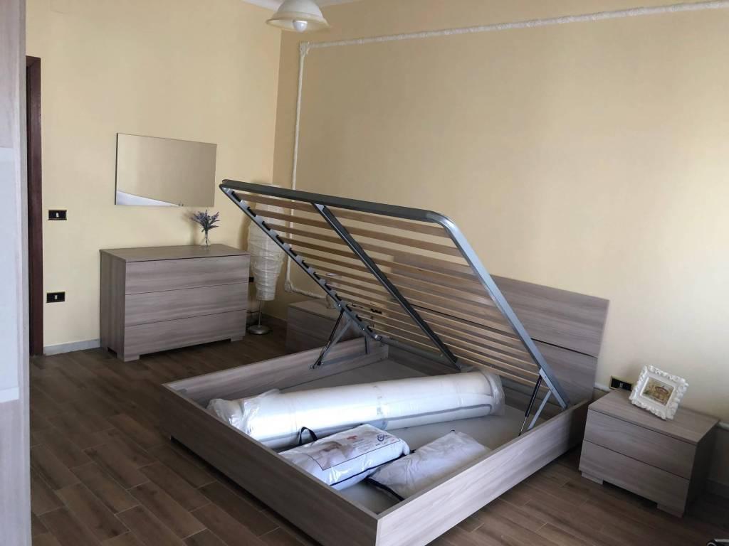 Stanza / posto letto in affitto Rif. 7550545