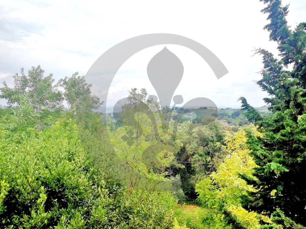 Rustico in Vendita a Montaione: 5 locali, 450 mq - Foto 4