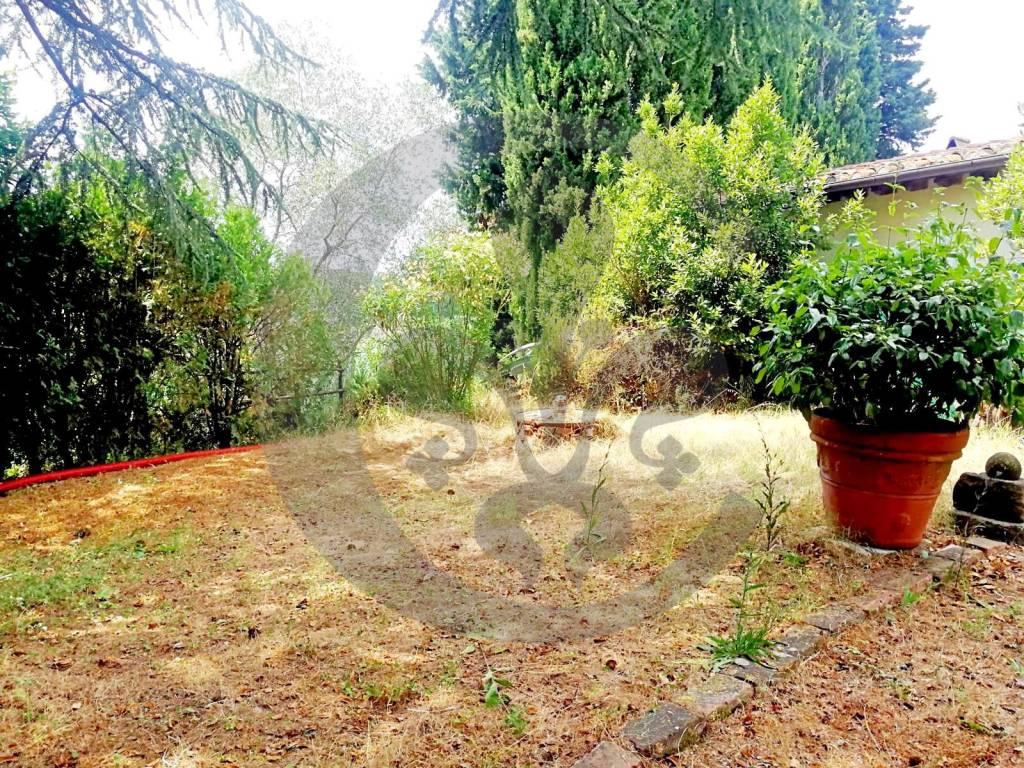 Rustico in Vendita a Montaione: 5 locali, 450 mq - Foto 3
