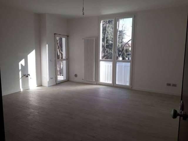 Appartamento in ottime condizioni in vendita Rif. 7577722
