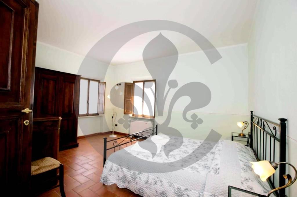 Villa in Vendita a Castelnuovo Berardenga: 5 locali, 1000 mq - Foto 4