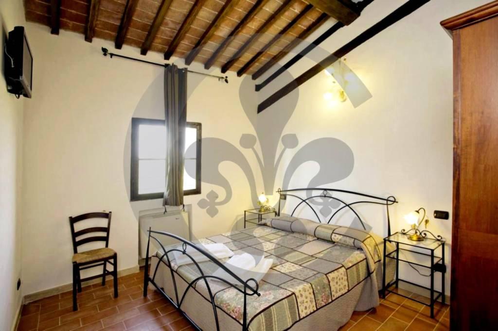 Villa in Vendita a Castelnuovo Berardenga: 5 locali, 1000 mq - Foto 5