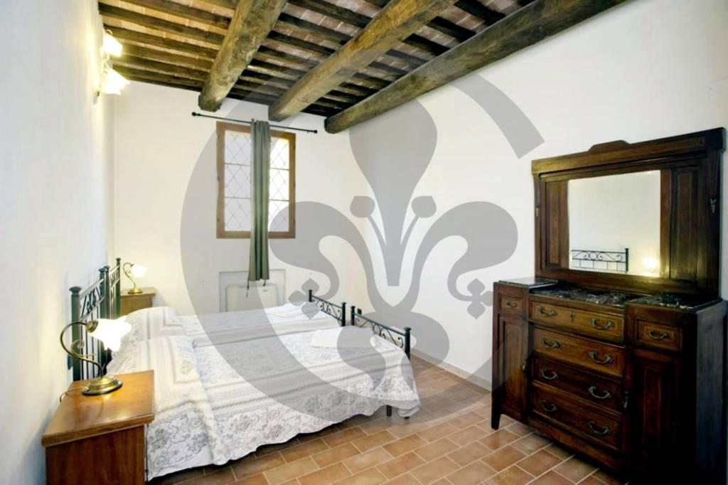 Villa in Vendita a Castelnuovo Berardenga: 5 locali, 1000 mq - Foto 6