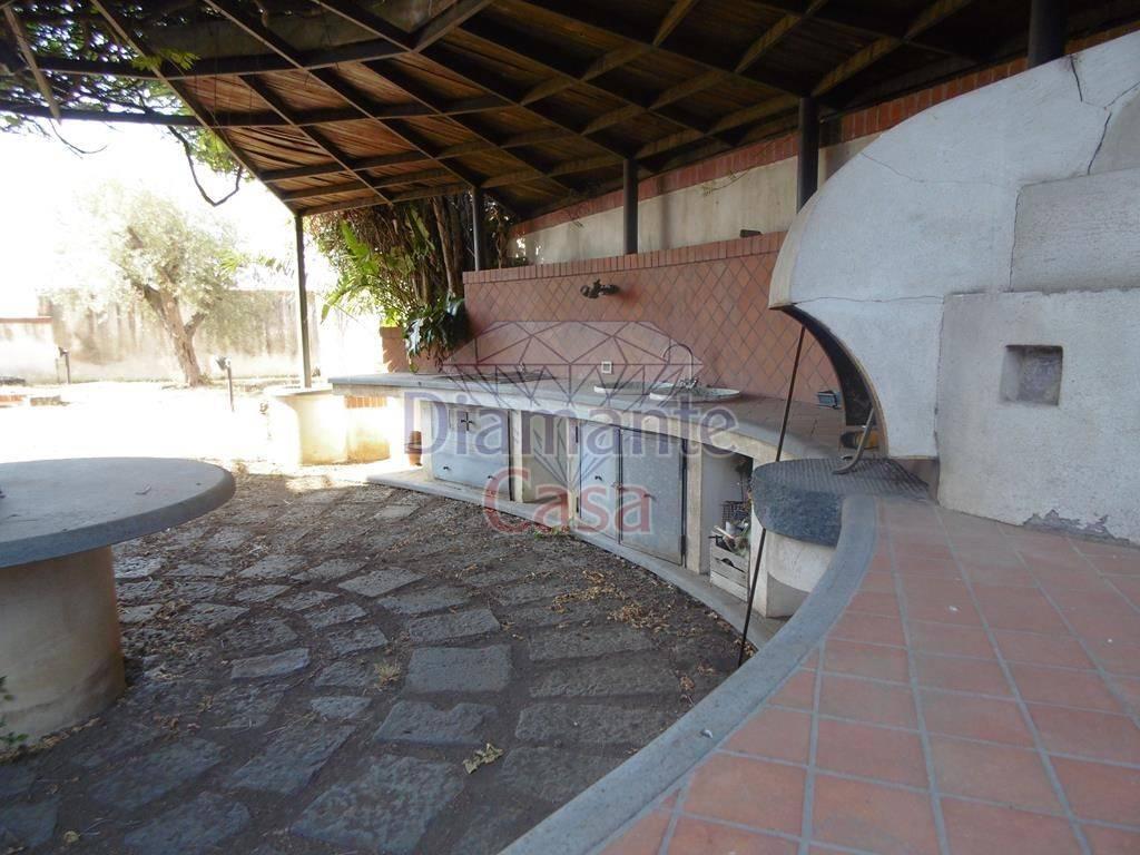 Appartamento in Affitto a Catania Periferia: 2 locali, 55 mq