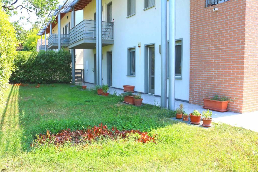 Appartamento in vendita Rif. 7559138
