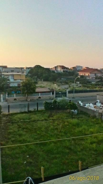 Appartamento quadrilocale in vendita a Cir (KR)