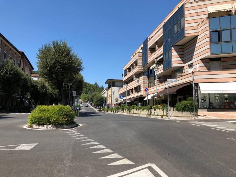 Appartamento in Vendita a Chianciano Terme: 3 locali, 70 mq