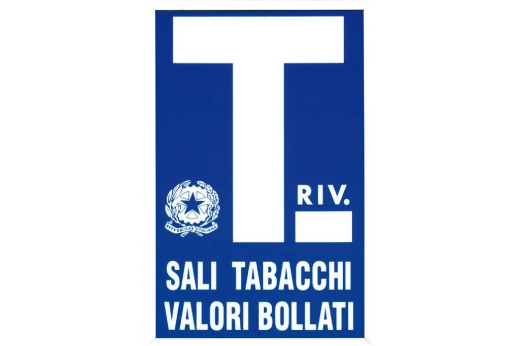 TABACCHERIA Rif. 4425716