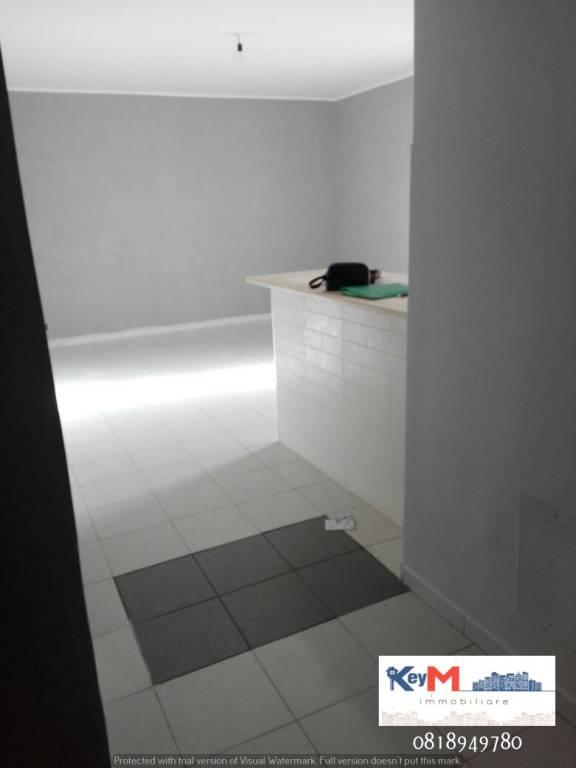 Appartamento in ottime condizioni in affitto Rif. 7568445