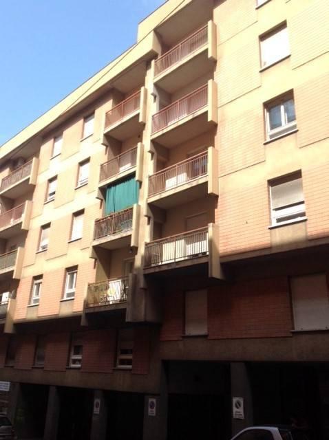 Stanza / posto letto in affitto Rif. 7567843