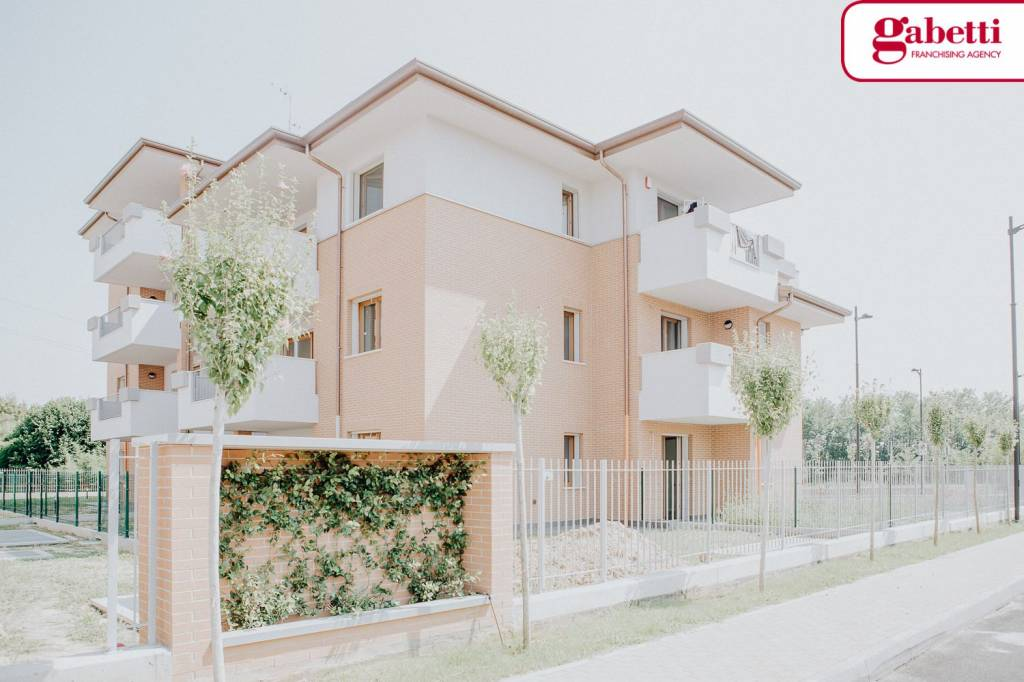 Appartamento arredato in affitto Rif. 7566952