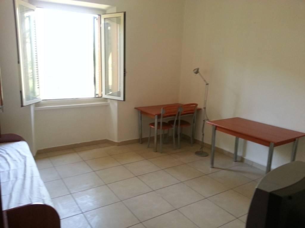 Stanza / posto letto in affitto Rif. 7566080