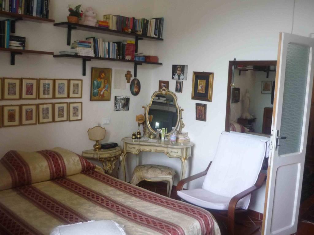 Appartamento in vendita Rif. 7568043