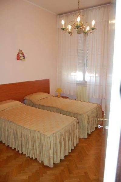 Appartamento in Vendita a Livorno:  3 locali, 90 mq  - Foto 1