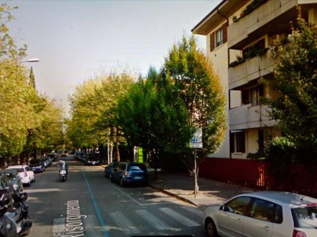Appartamento, della repubblica, Borgo trento, Vendita - Verona
