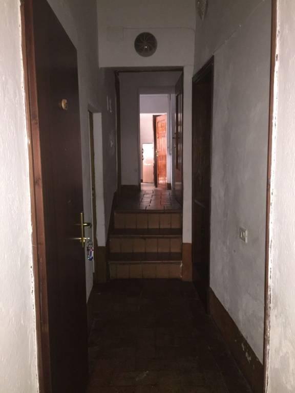 Appartamento in buone condizioni in vendita Rif. 7578704