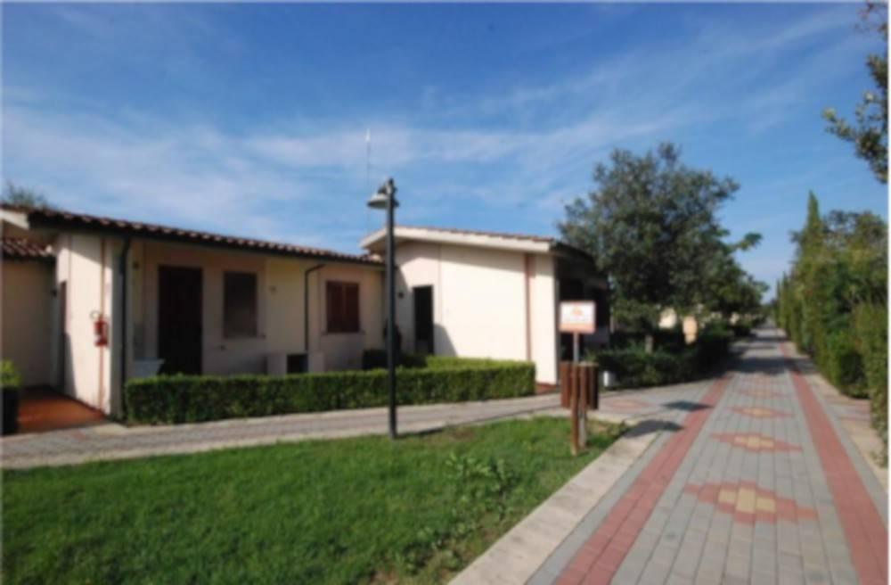 Appartamento in buone condizioni in vendita Rif. 7583921