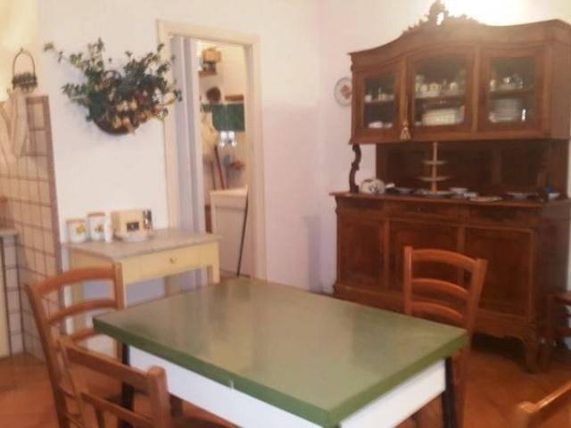 Casa Indipendente in buone condizioni in vendita Rif. 8285628