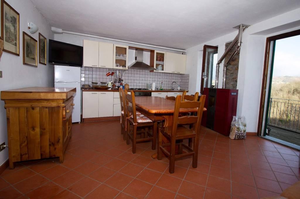 Casa Indipendente in ottime condizioni in vendita Rif. 7583200
