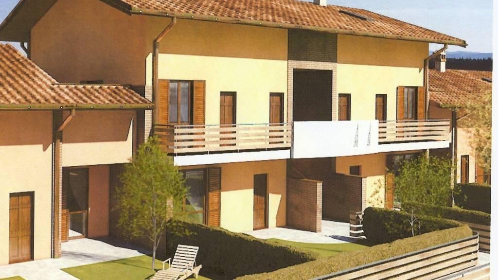 Appartamento in vendita Rif. 7583142