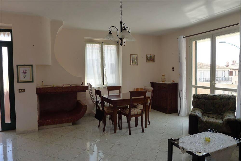 Appartamento arredato in vendita Rif. 7587534