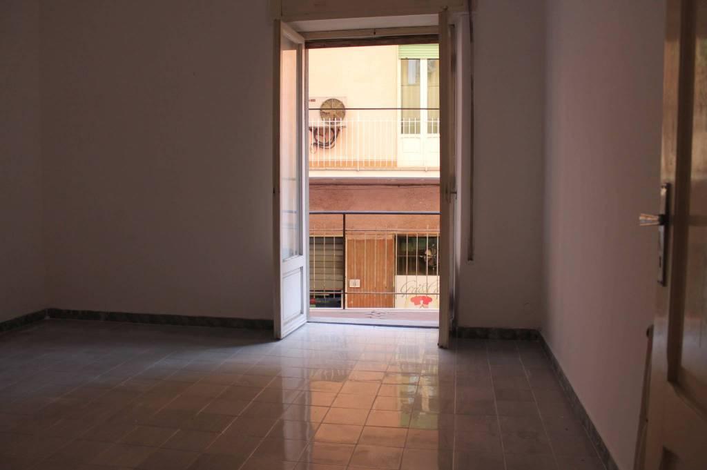 Porto S. Stefano-ampio appartamento