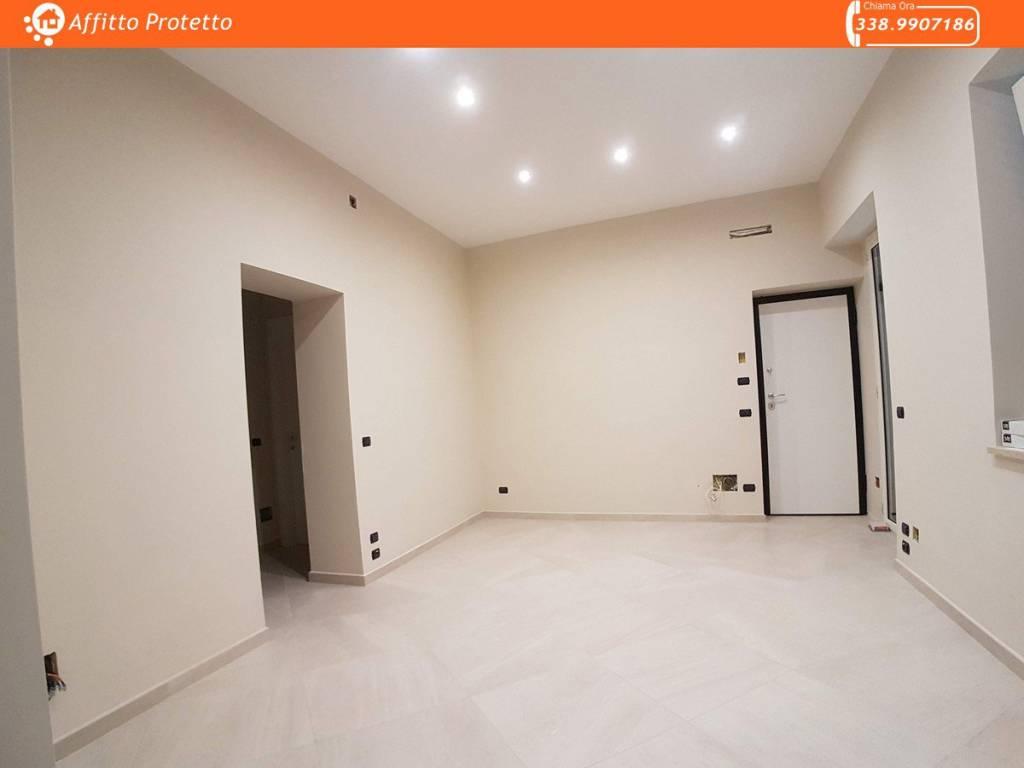 Appartamento in affitto Rif. 7587557