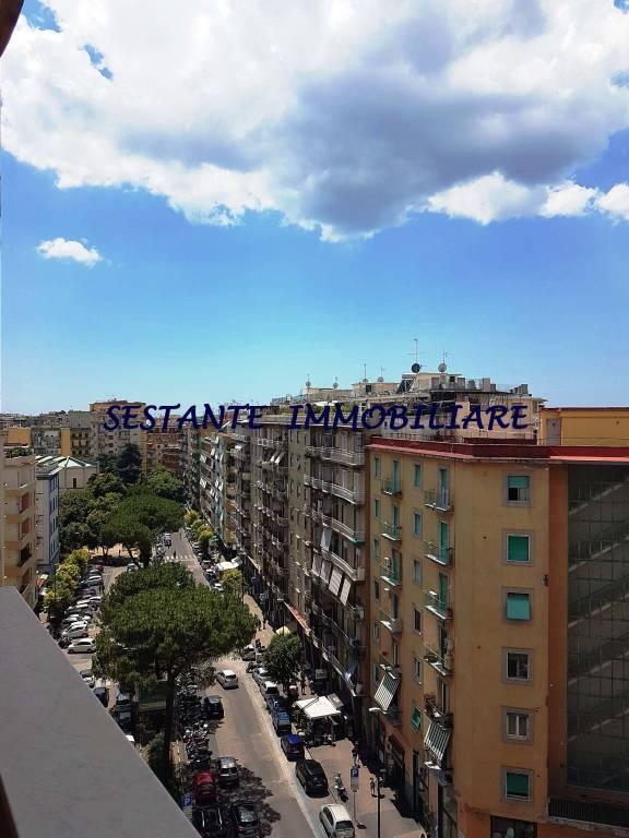 Napoli - Vomero Arenella - vendesi appartamento