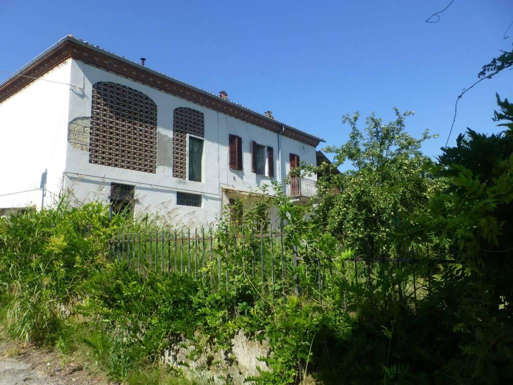 Rustico / Casale in vendita a Castelletto Merli, 5 locali, prezzo € 75.000 | PortaleAgenzieImmobiliari.it