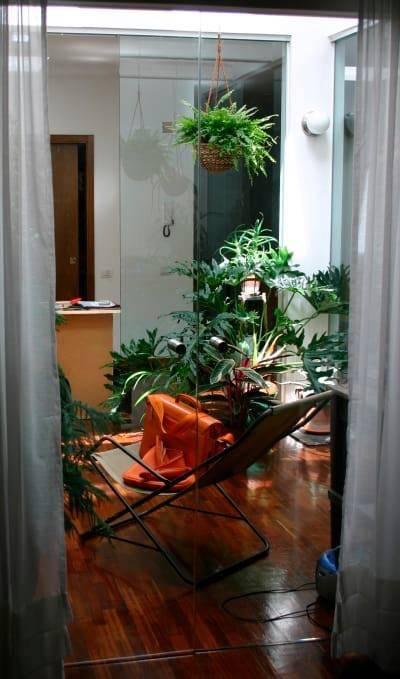 Appartamento in ottime condizioni parzialmente arredato in affitto Rif. 7593795