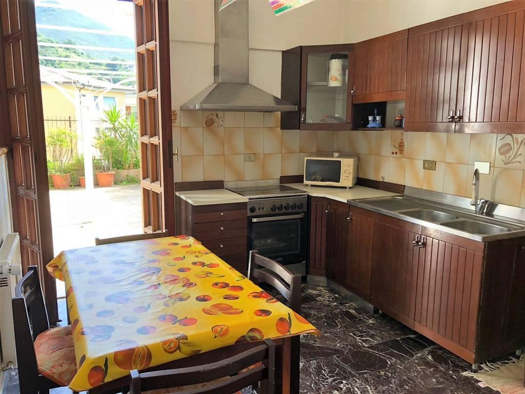 Appartamento in vendita Rif. 7596964