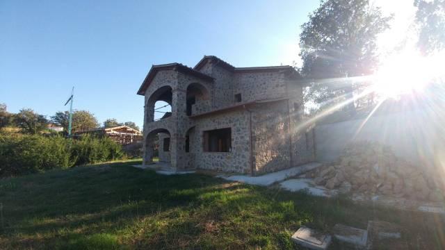 Rustico / Casale in vendita Rif. 4293120